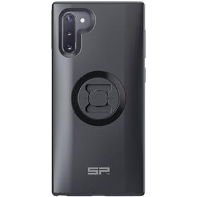 SP Connect Funda Smartphone Samsung Note 10
